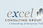 Excel Consulting Group