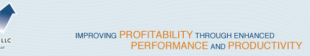 Improving Profitability Through Enhancing Performance and Production